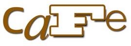 cafe_logo01_300x200