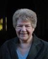 Rev Diane Patterson