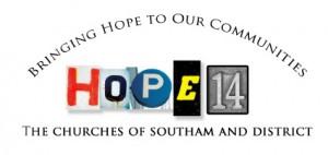 hope-14-logo